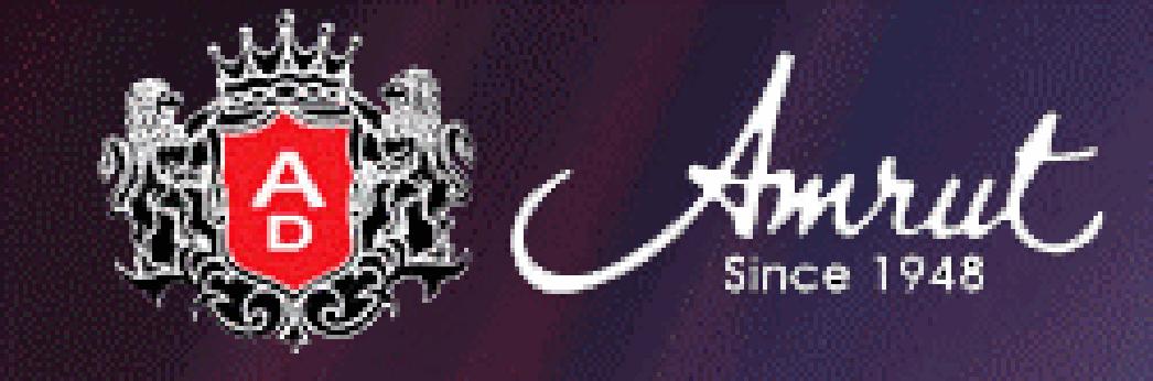 WW-I-amrut-logo