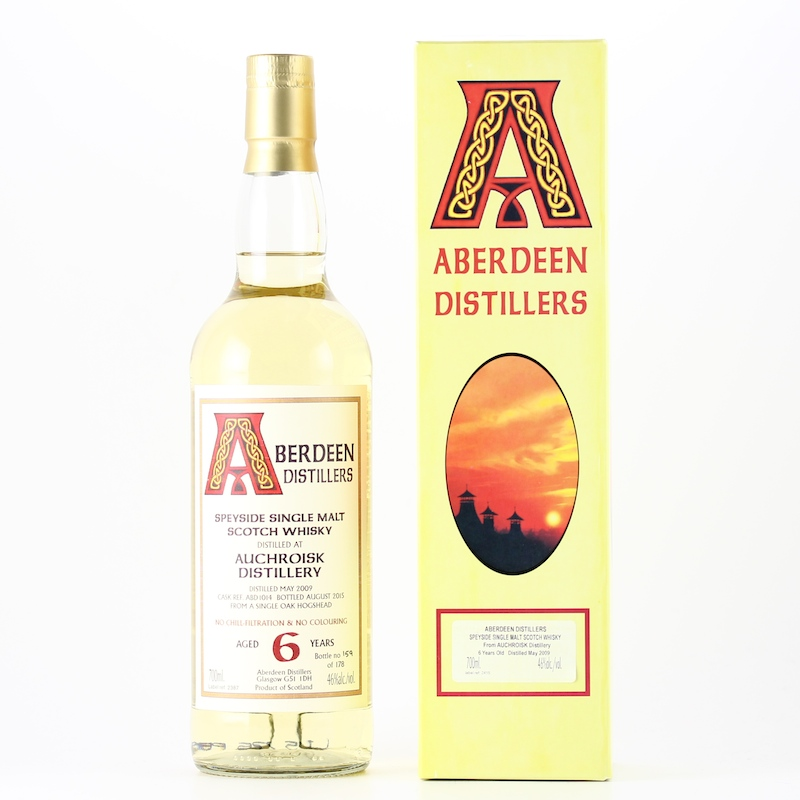 AD_Auchroisk_1