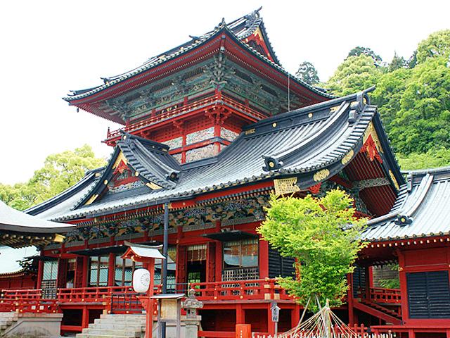 shizuoka-sengen-jinja_05
