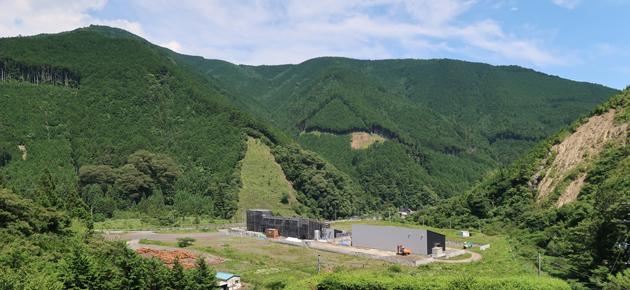 Shizuoka-Main2