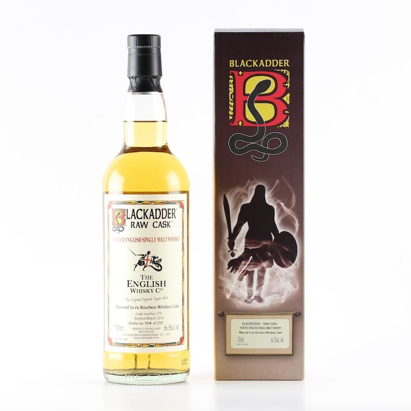 ba_rc_theenglishwhiskyco_279_1