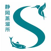 Shizuoka-Logo-180x180