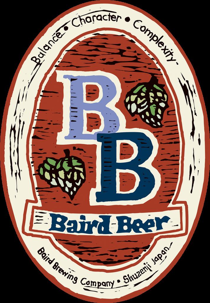 bb_shuzenji_logo