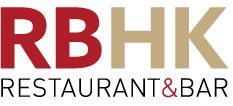 rbhk2017_logo-01
