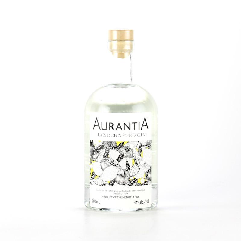 BA_Aurantia