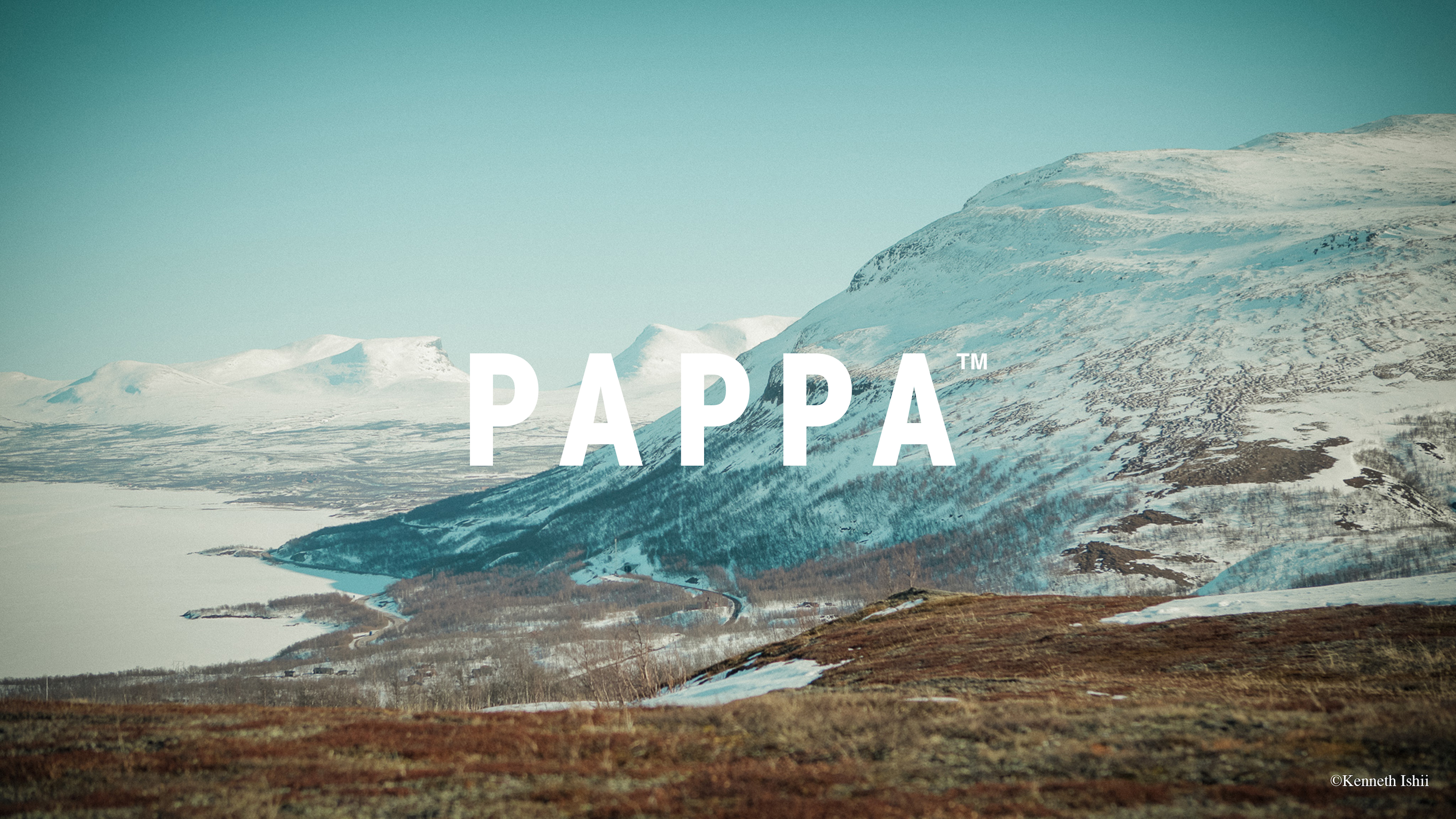 pappa-youtube-